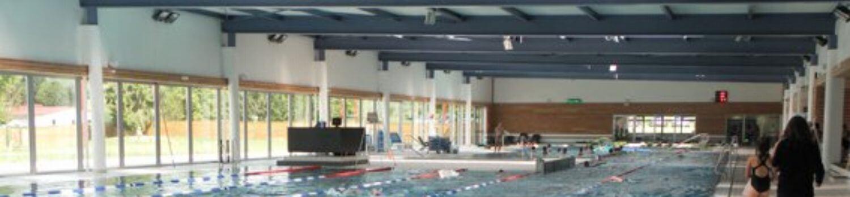 centre aquatique hazelle en haye